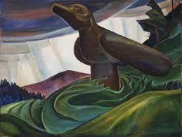 Big Raven -1931