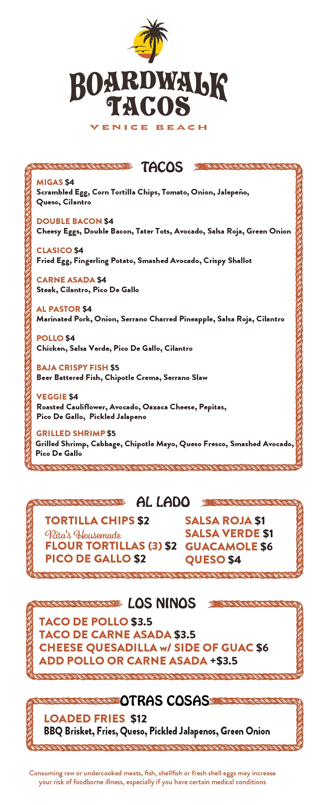 boardwalk tacos menu july 7.12.19_Page_1.png