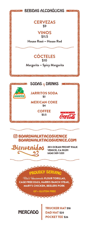 boardwalk tacos menu july 7.12.19_Page_2.png