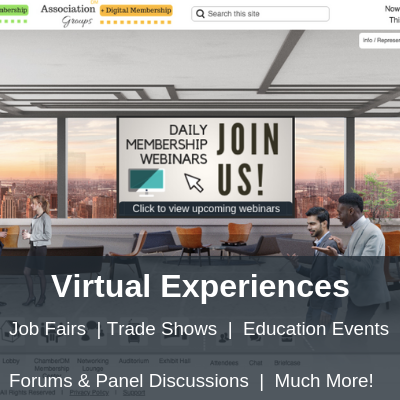 Virtual Experiences (1).png