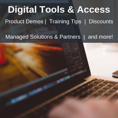 Digital Tools.png