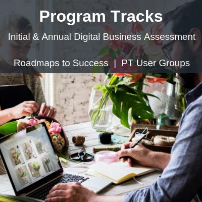 Program Tracks.png