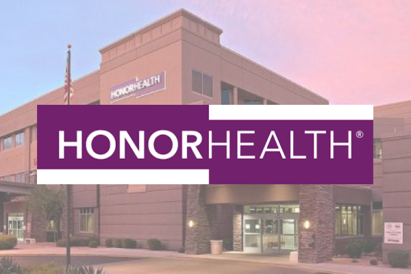 Honor Health Example.png
