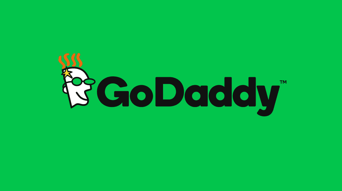 godaddy-brand-on-green.png