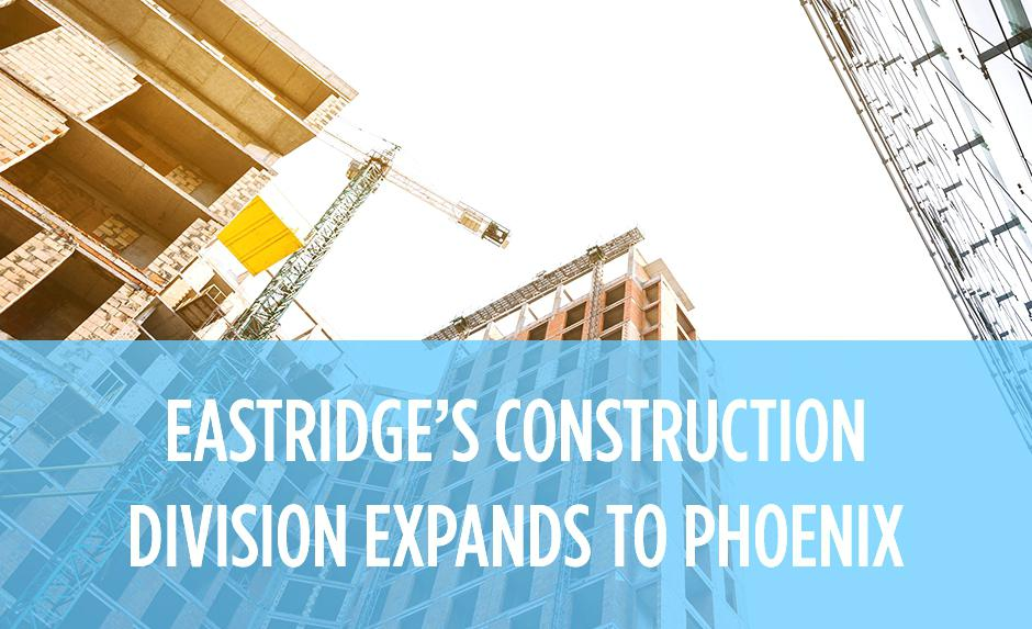 construction-companies-in-phoenix-az-2-workforce-solutions-one-of-the-nations-largest-privately-held-staffing-companies-according-to-staffing.jpg