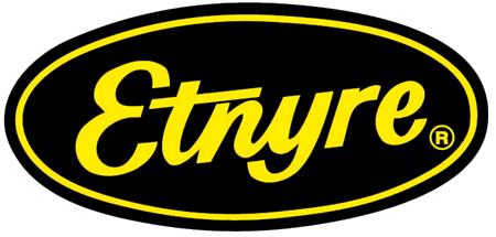 etnyre-logo-1.png