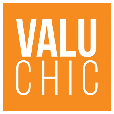 Valuchic (2).png