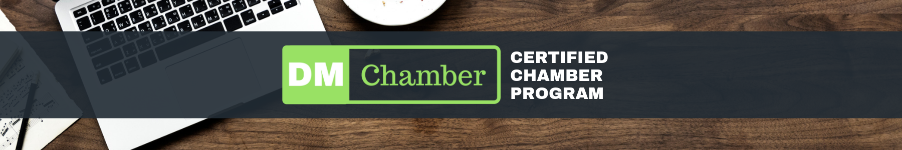 ChamberDM Certified Program (1).png