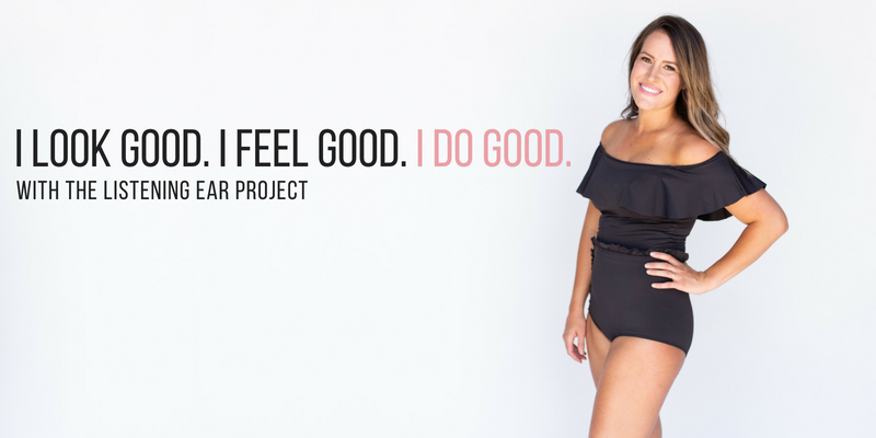 i_look_good._i_feel_good._i_do_good._6_1024x1024.png
