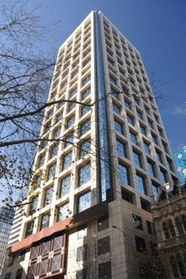 459 Collins Street, Melbourne, Victoria