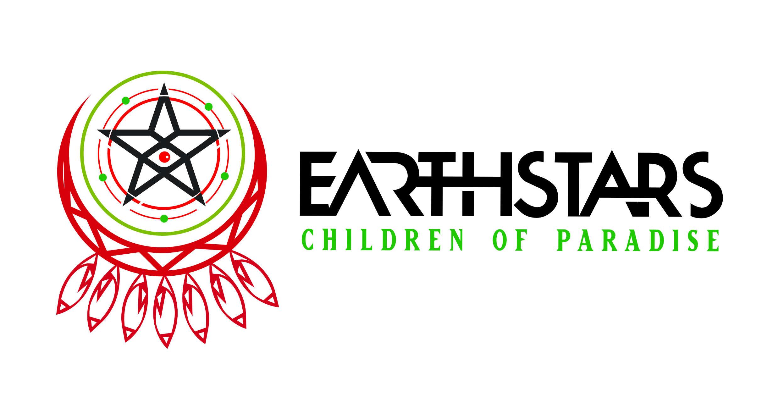 EARTHSTARS.jpg