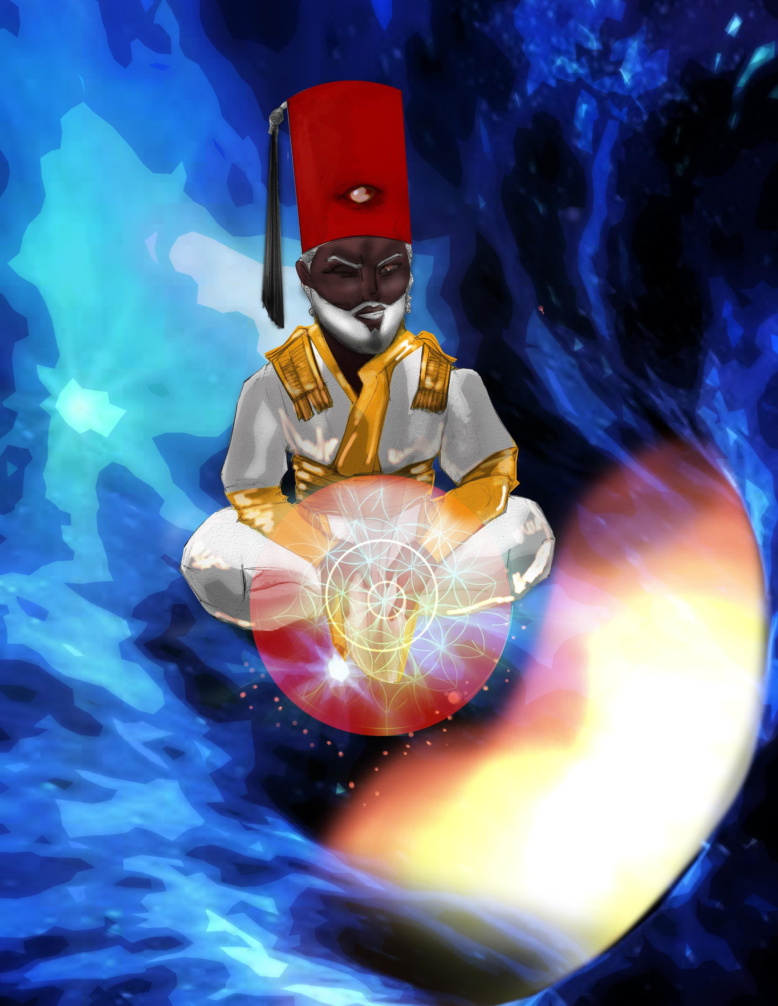 Elder RamseysIII.jpg
