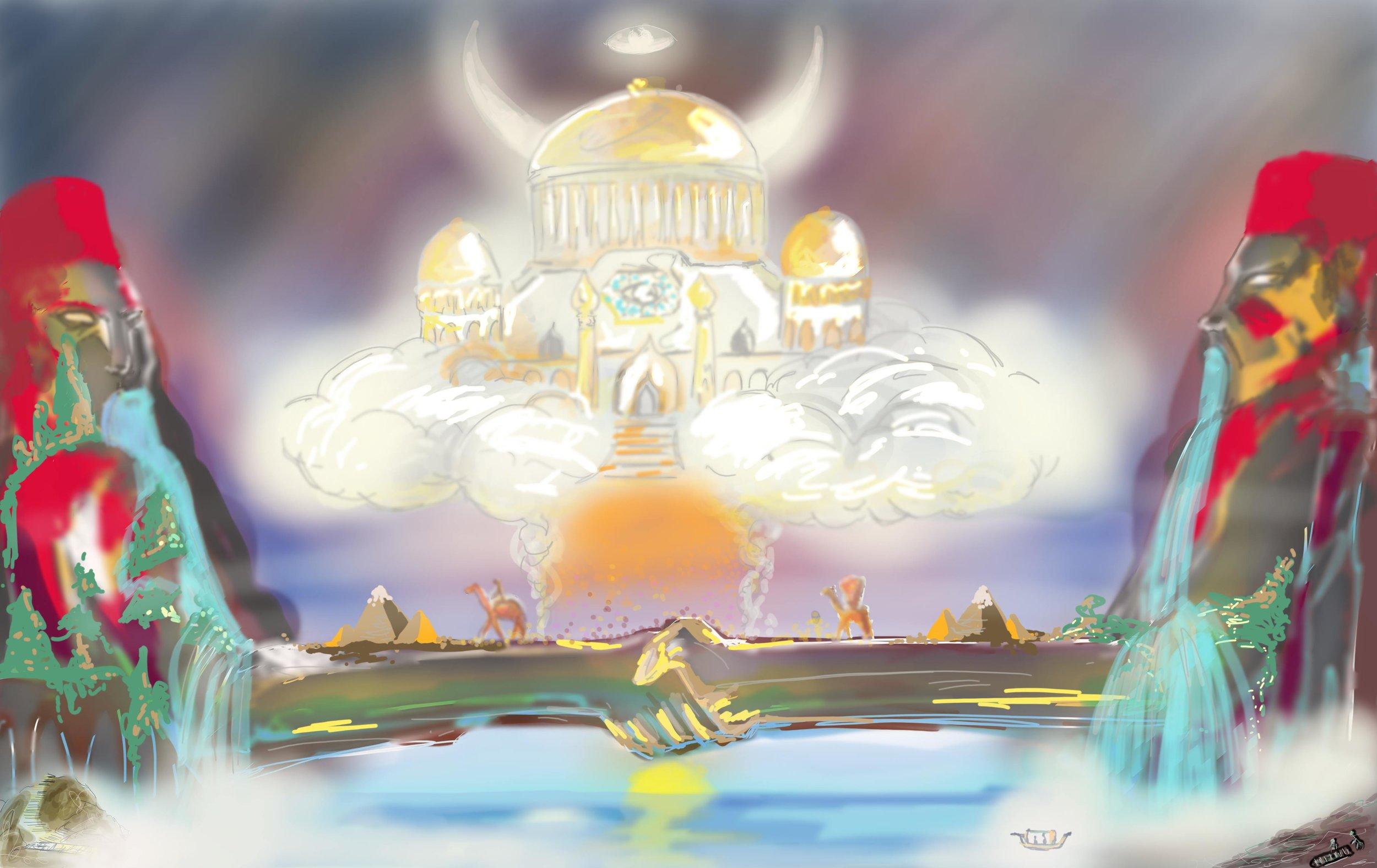 Temple Scene.jpg