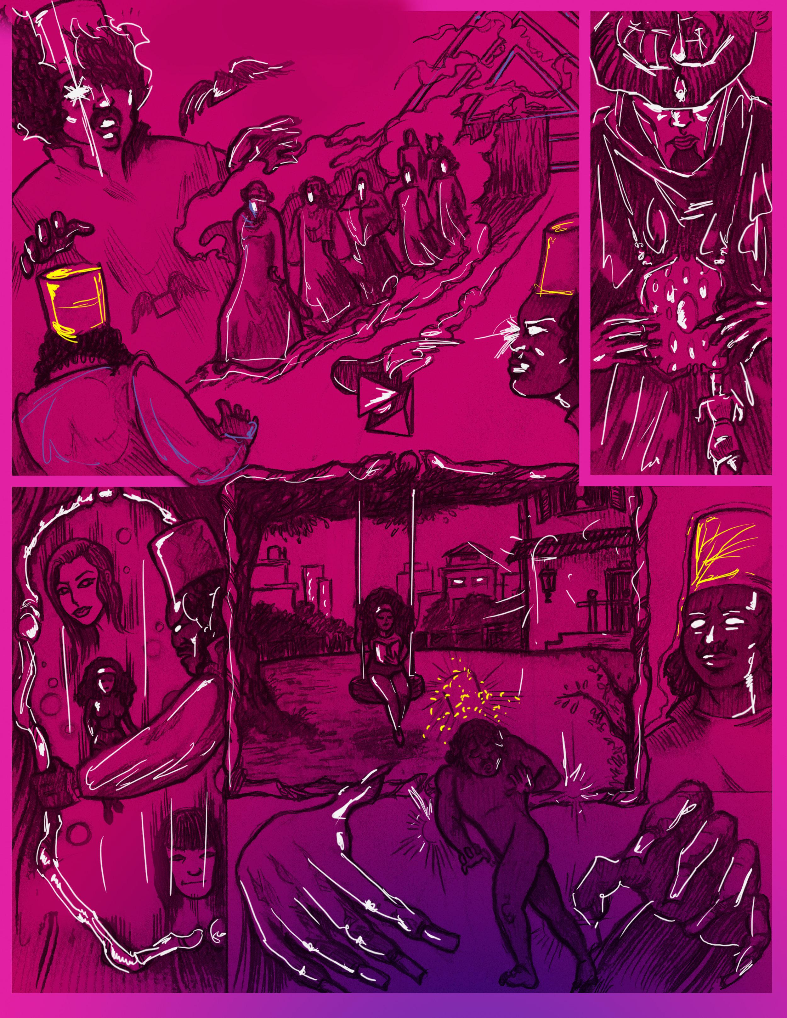 Page3_of_series.jpg