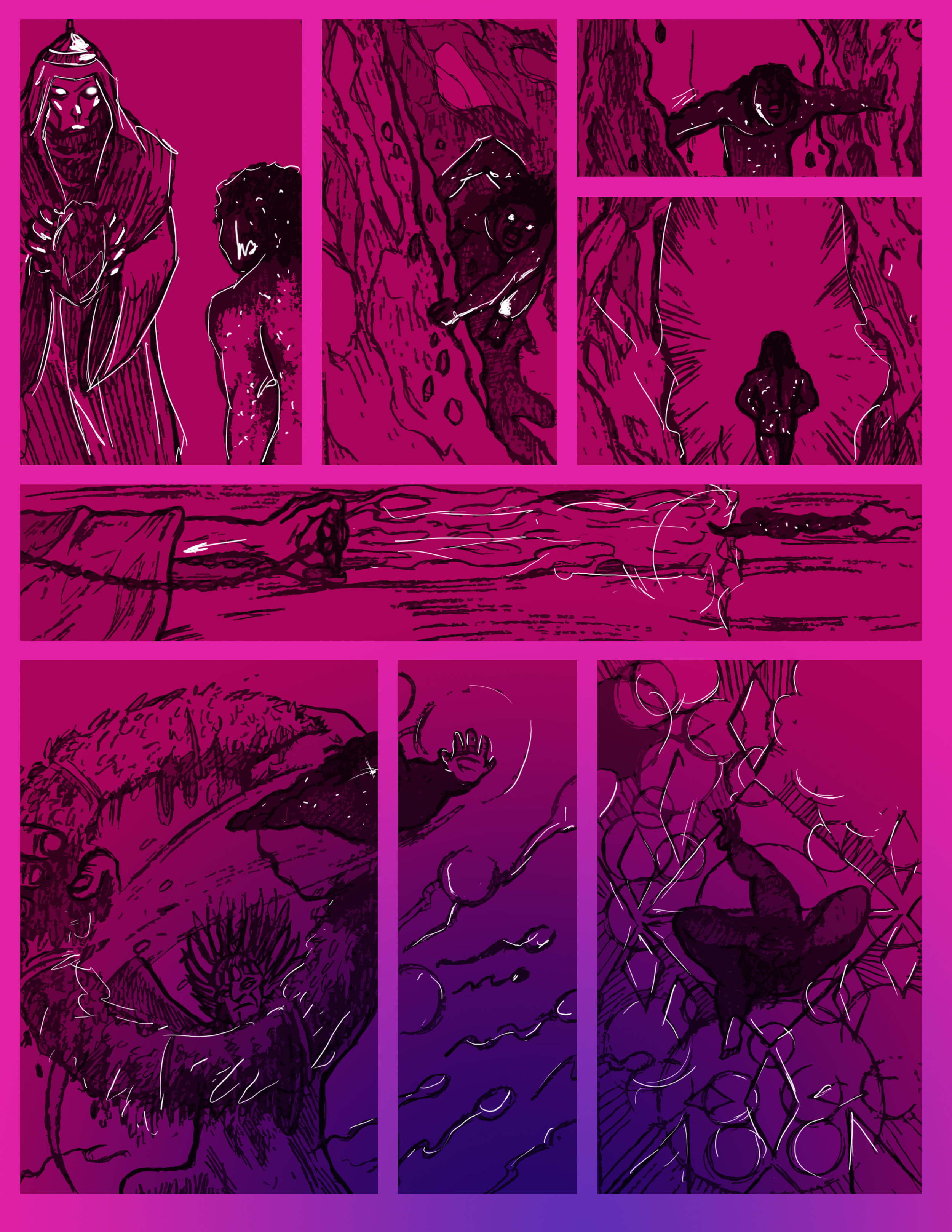 Page4_of_series.jpg