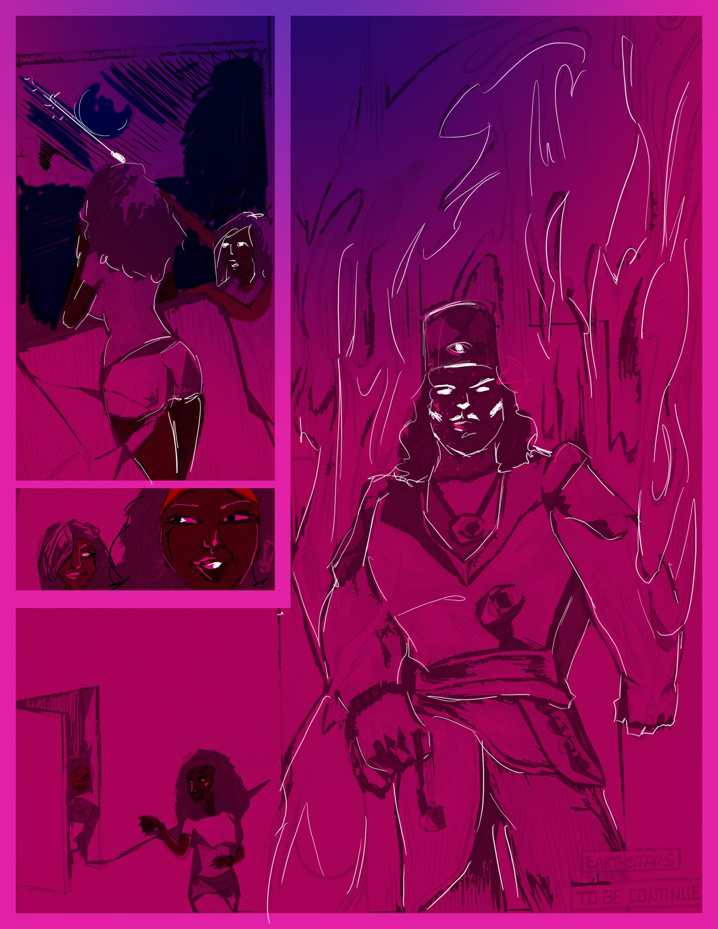 Page6_of_series.jpg