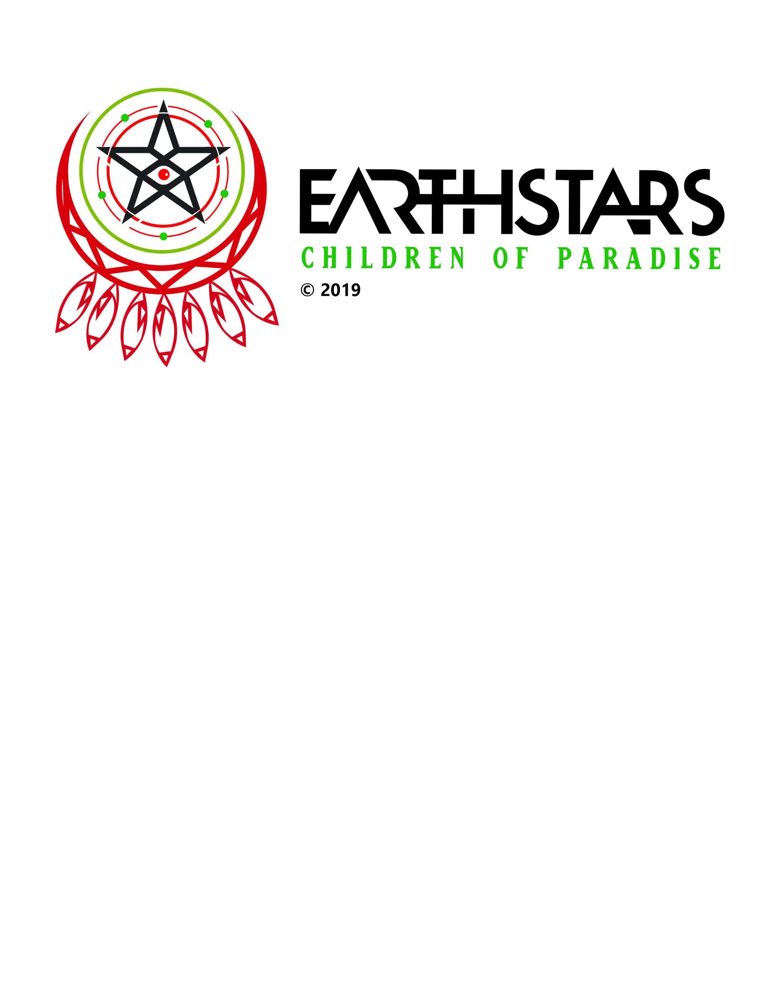 Earthstar Children of Paradise.jpg