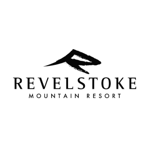 revelstoke mountain resort logo.png