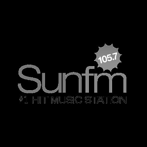 sunfm logo.png