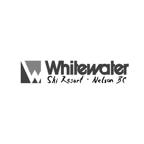 whitewater ski resort logo.png