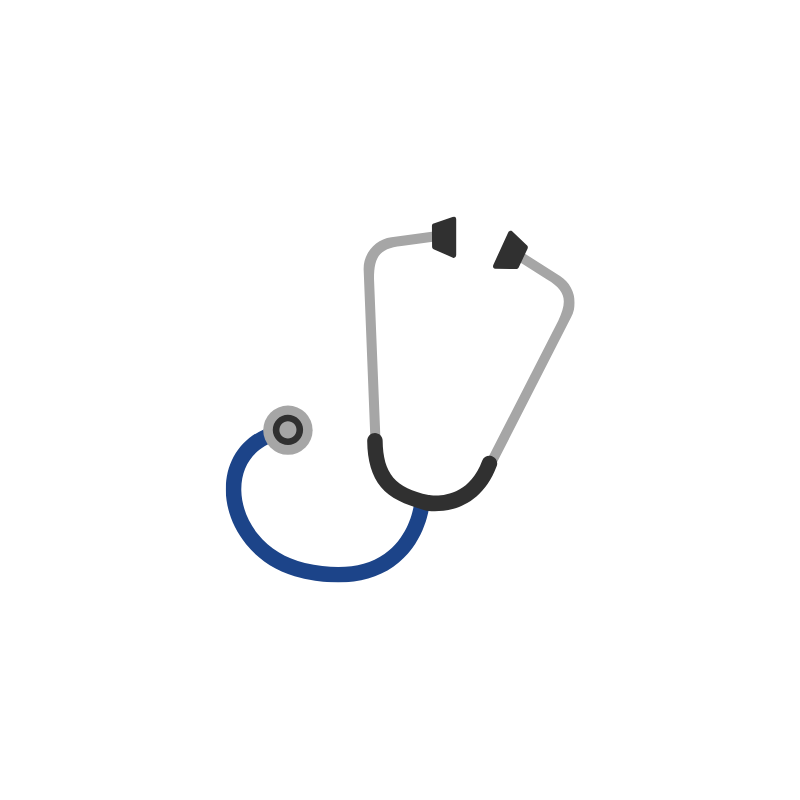stethoscope_icon.png