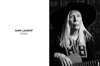 F-Saint-Laurent-Joni-Mitchell.jpg