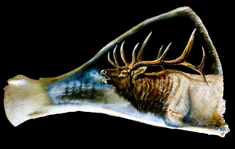 Elk on scapula.jpg