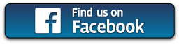 Follow Sutton Family Dentistry on Facebook
