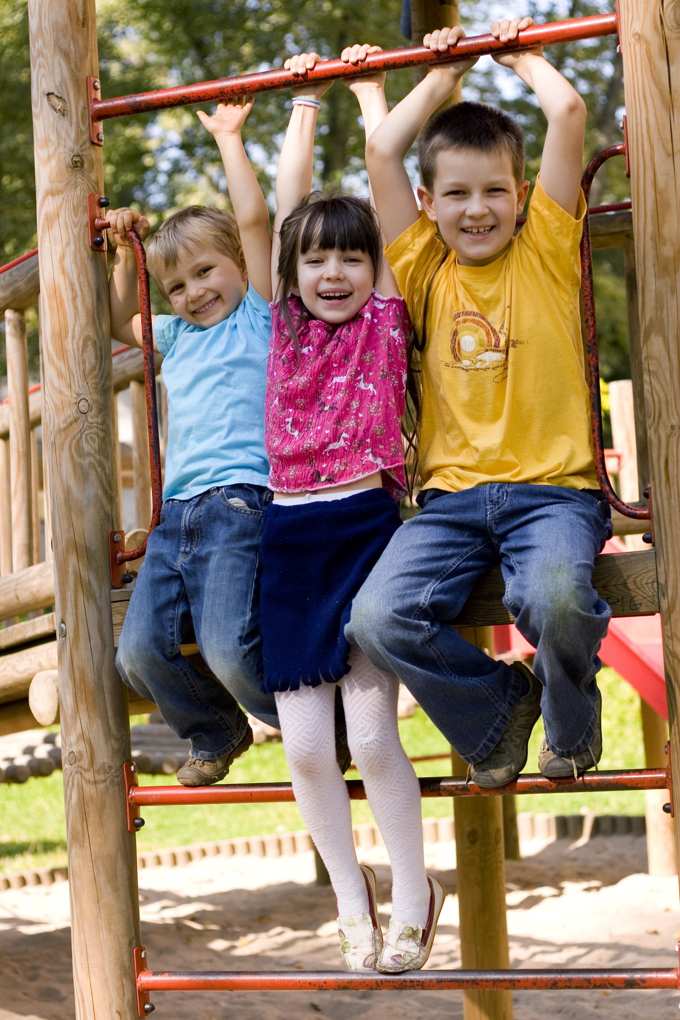 Sutton Family Dentistry Membership Plan