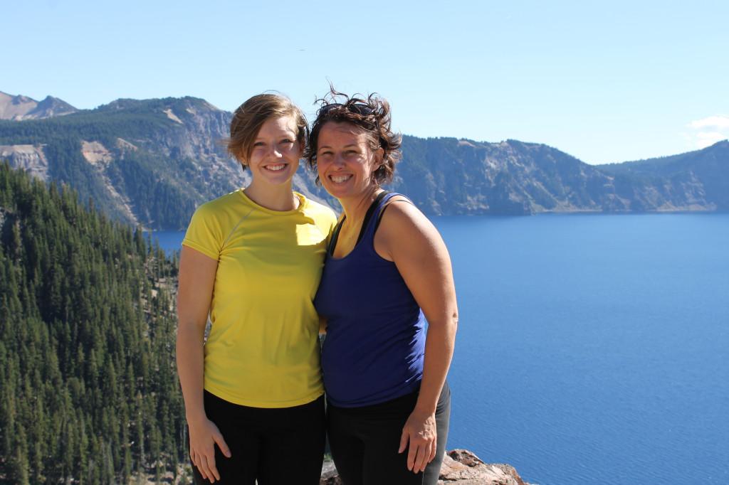 Mack-and-Me-at-Crater-Lake-1024x682.jpg