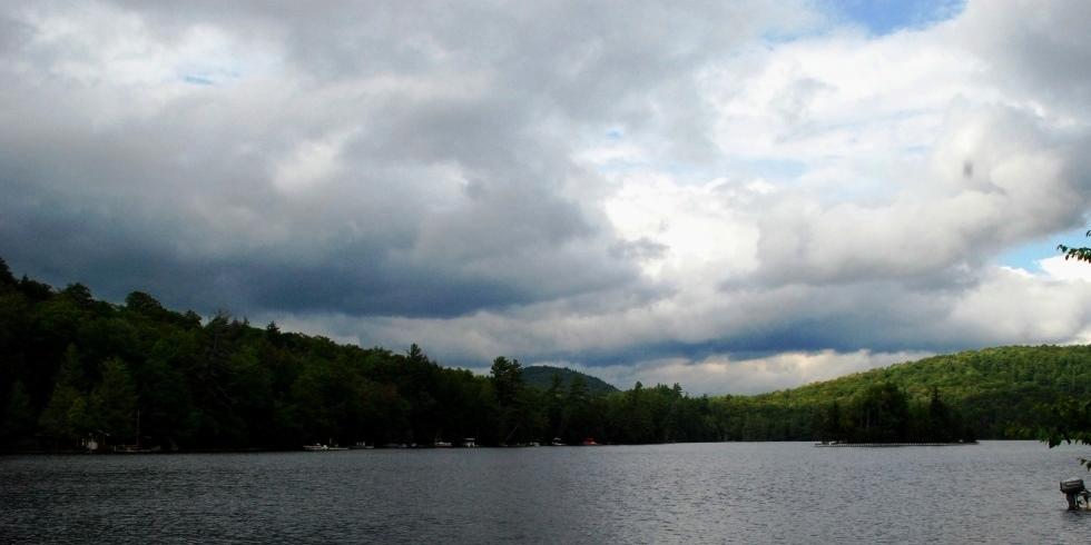 Adirondack-Sky.jpg