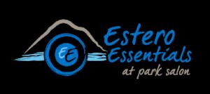 Estero.png