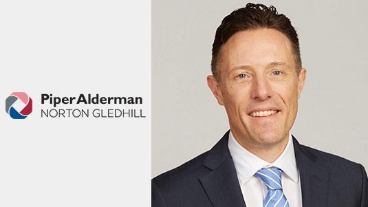 partner-piper-alderman.jpg