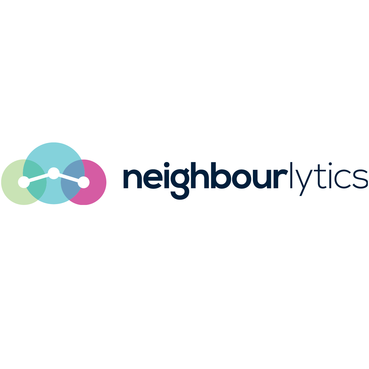 neighbourlytics-square.png