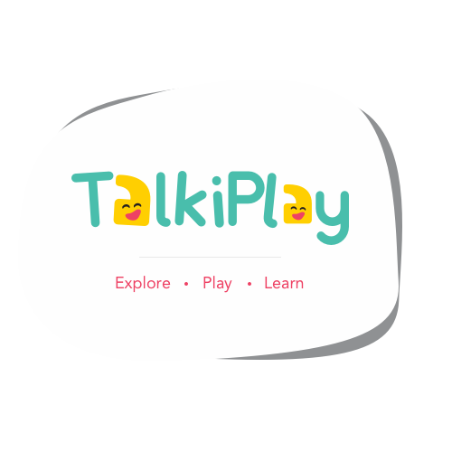 Talkiplay-square1.png
