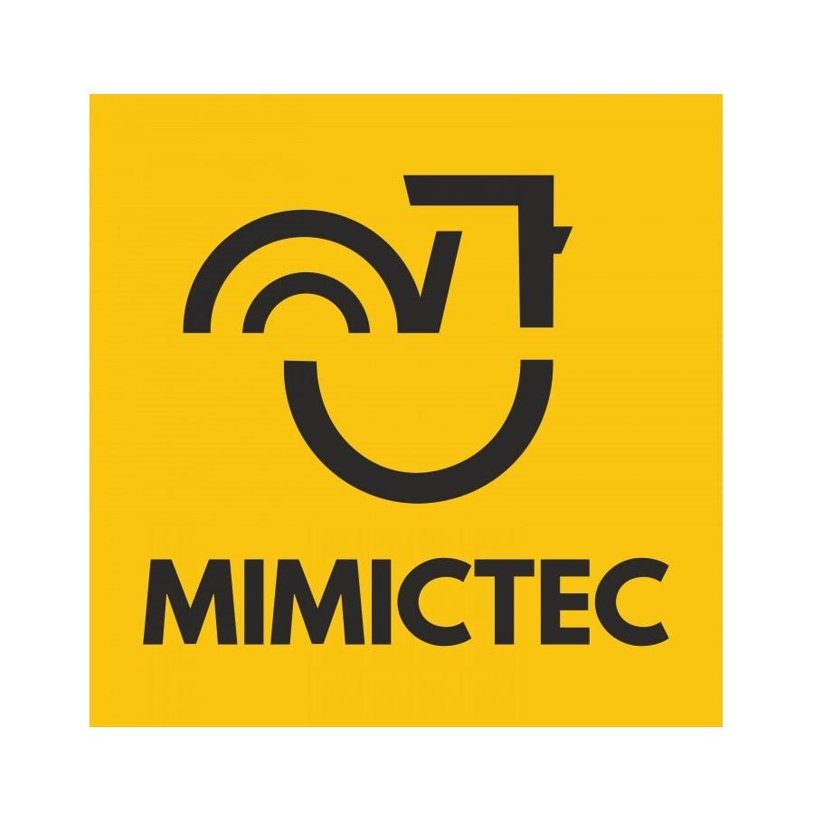mimictec1.jpg