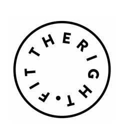 therightfit1.png