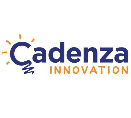 cadenza-innovation_owler_20160718_164907_original-square.png