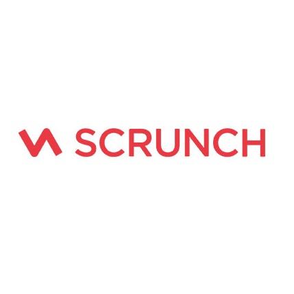 scrunch-logo-360x200-square.jpg