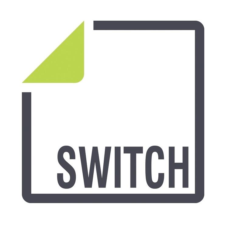 SWITCH-logo1.jpg
