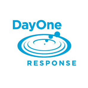 dayone-logo@2x-square.png