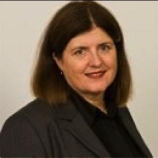 Judith Smith