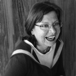 Pamela O'Connor