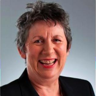 Ruth Medd