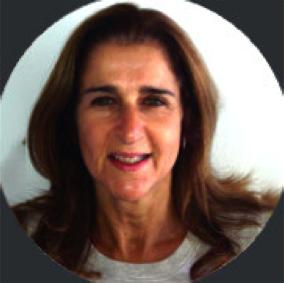 Wendy Kozica