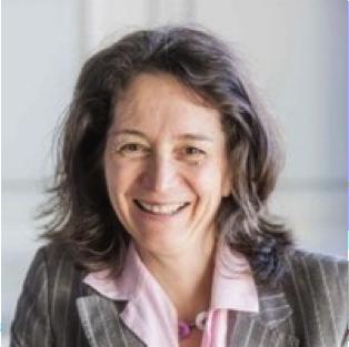Sabine Dejey