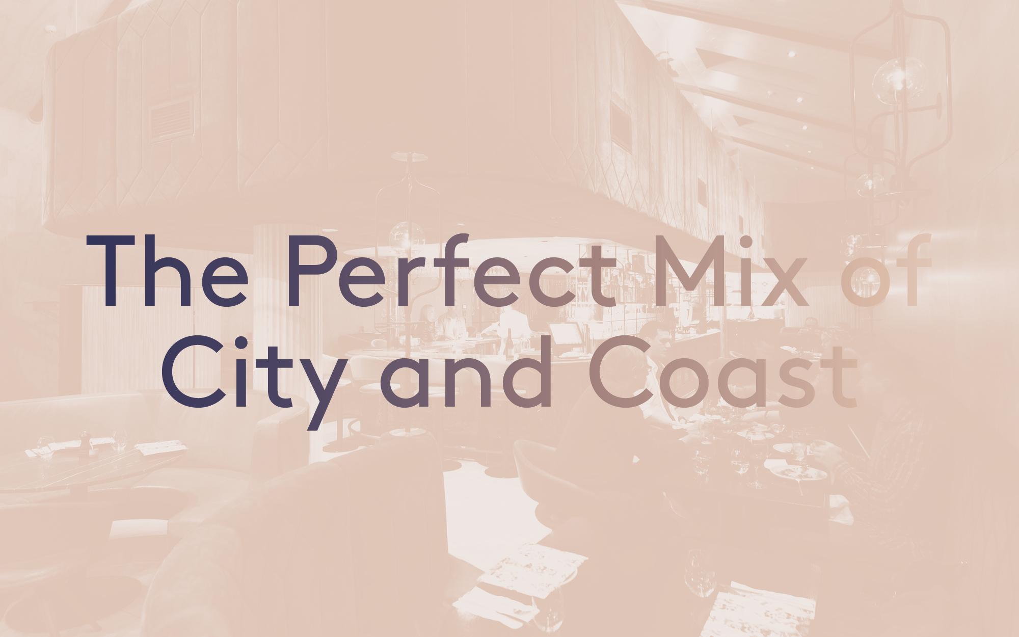 perfect_mix.jpg