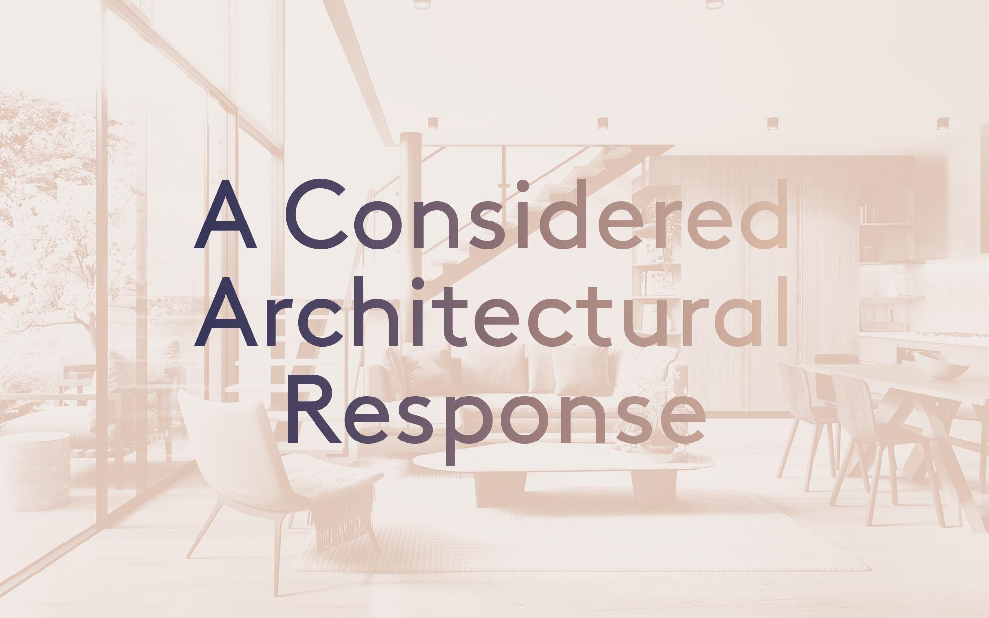 architectural_response.jpg