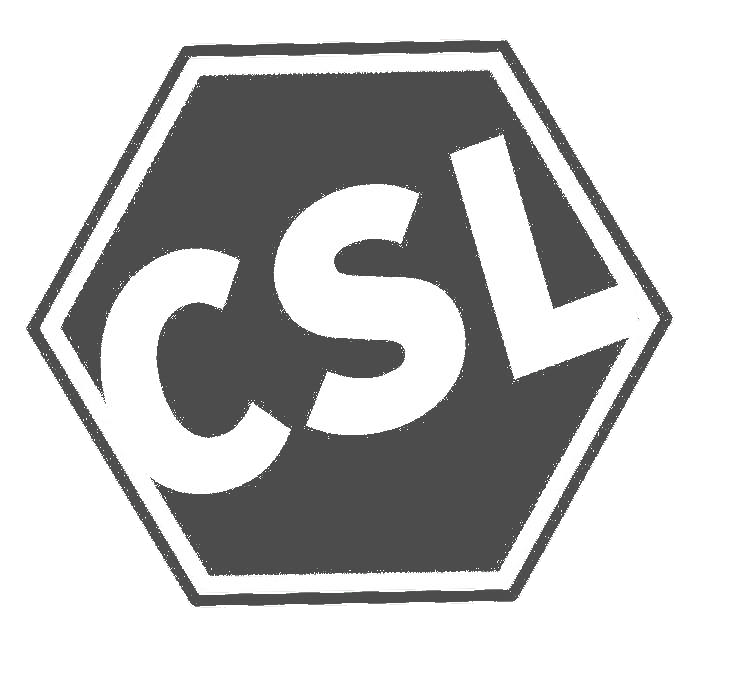 CSL Mini Logo.png