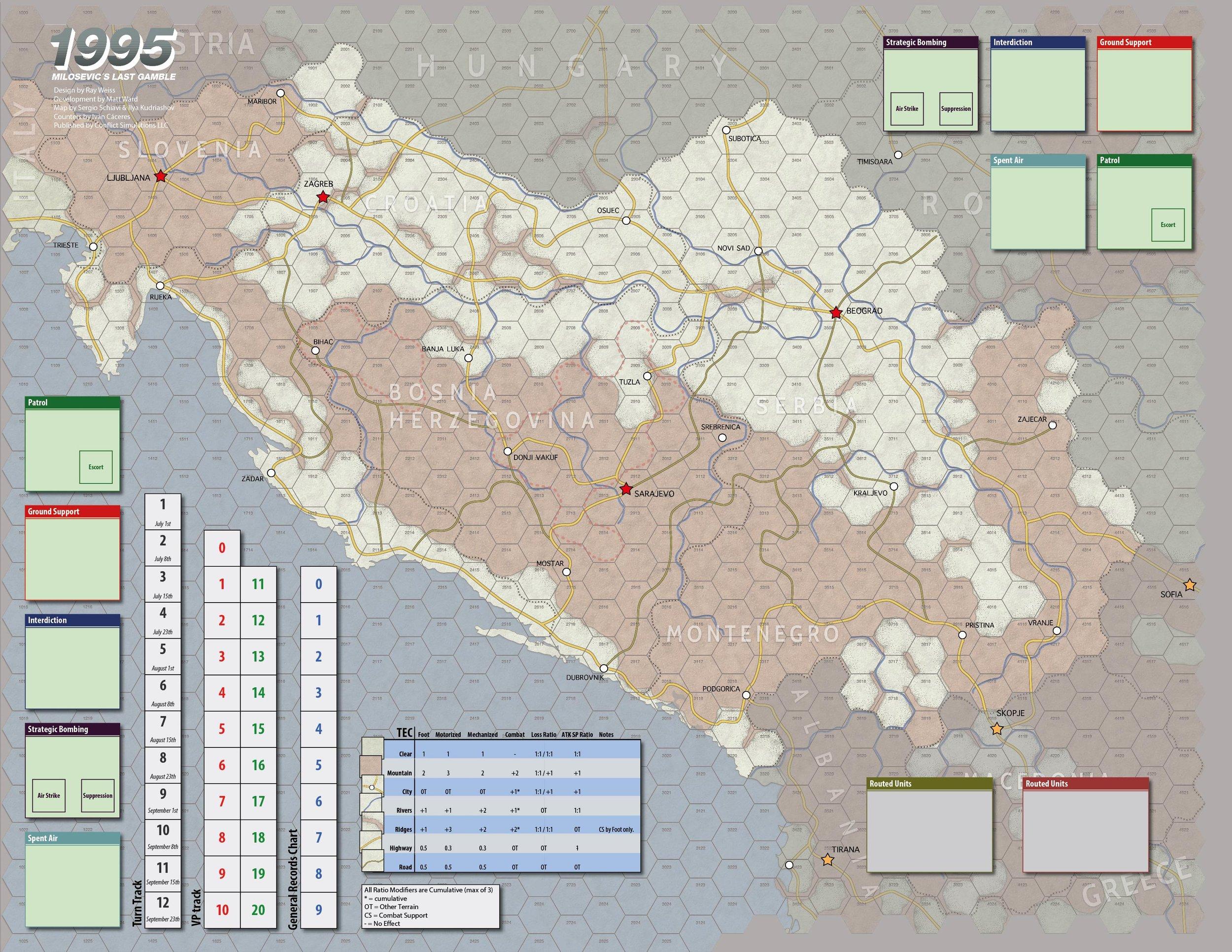 yugo3.psd_1995(2).jpg
